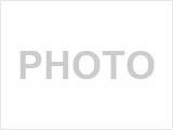 Полистиролбетоные блоки 200х300х600; 400х300х600; 375х295х595 D-400